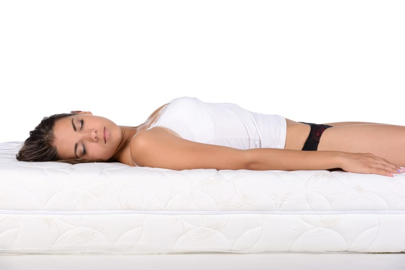 Fun Facts About Memory Foam Mattress
