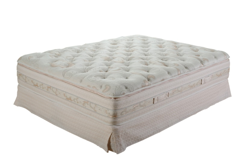 latex versus spring versus memory foam mattresses. Black Bedroom Furniture Sets. Home Design Ideas