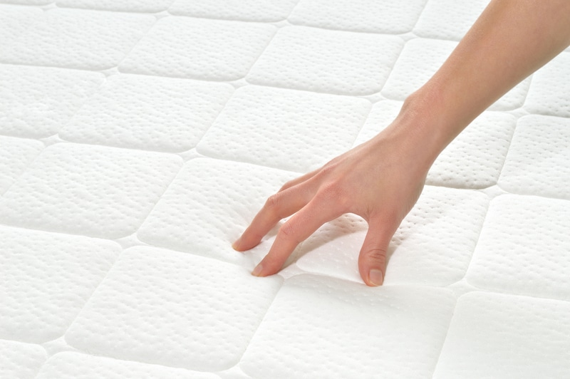 Prices of Memory Foam Mattresses