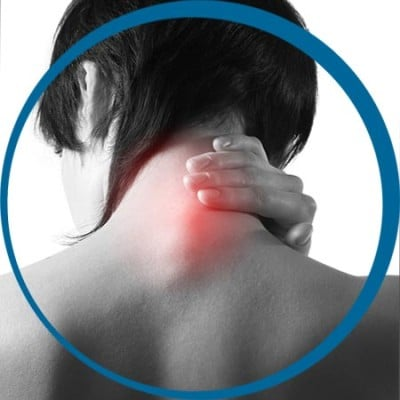 The Most Effective Solutions for Neck Pain