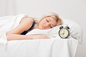 Tips on How To Get To Sleep Deeper and Quicker